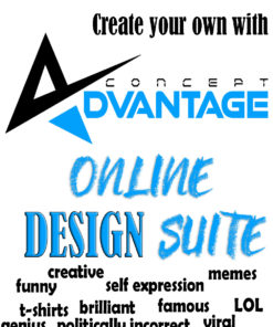 MEME Me Design Suite