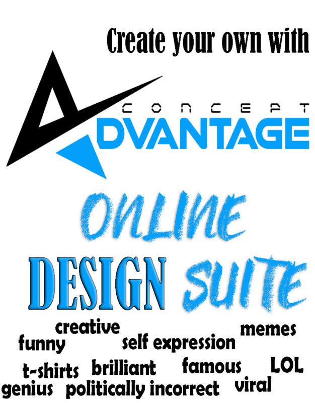 MEME Me Design Suite